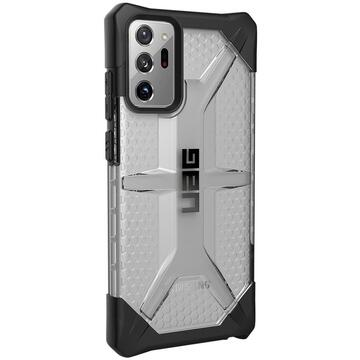 Husa UAG Husa Plasma Series Samsung Galaxy Note 20 Ultra Ice