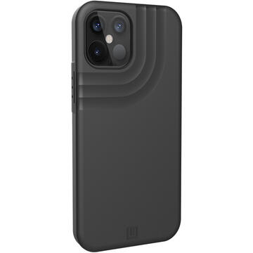 Husa UAG Husa Anchor iPhone 12 Pro Max Black