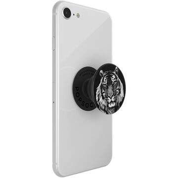 Popsockets Suport PopGrip Stand Adeziv Fur Baby