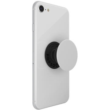 Popsockets Suport PopGrip Stand Adeziv Glam Ace Rose Gold