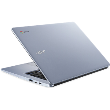 Notebook Acer NX.HPYEX.001