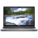 Notebook Dell LAT FHD 5511 i7-10850H 16 512 MX W10P