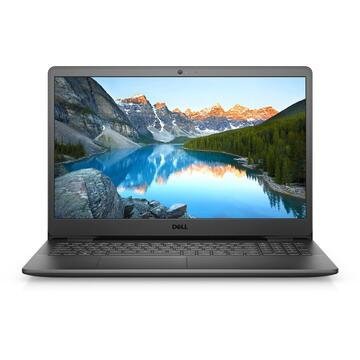 Notebook Dell IN 3505 FHDT R5-3450U 12 256+1 W10s