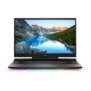 Notebook Dell IN 7700 FHD I7-10750H 16 512 RTX2060 W