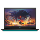 Notebook Dell IN 5500 FHD i7-10750H 16 1 2060 UBU