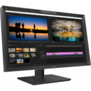 Monitor LED HP MONITOR DREAM COLOR Z27X G2