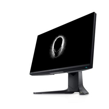 Monitor LED Dell DL MONITOR 24.5'' AW2521H 1920x1080