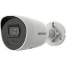 Camera de supraveghere Hikvision CAMERA IP BULLET 4MP 2.8MM IR40M