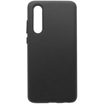Husa Eiger Carcasa North Case Huawei P30 Black (shock resistant)