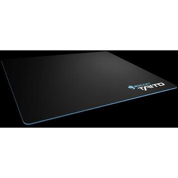 Mousepad ROCCAT ROC-13-057 Gaming Negru