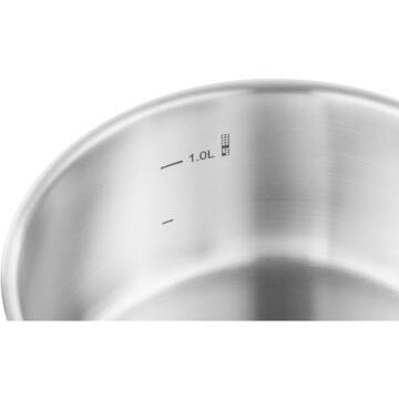 ZWILLING Base pan set 4 pc(s)