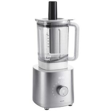 ZWILLING PRO 1.8 L Tabletop blender 1200 W Silver