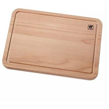 Zwilling 35123-400-0 kitchen cutting board