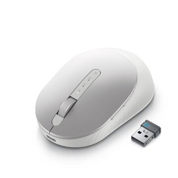 Mouse Dell DL MOUSE MS7421W WIRELESS RECHARGEABLE