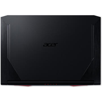 Notebook Acer NH.Q8JEX.001  i7-10750H 16GB 512GB GeForce GTC 1660 6GB No OS
