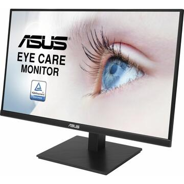 Monitor LED Asus 27 L VA27AQSB