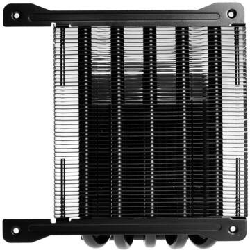 Cooler procesor ID-Cooling IS-50X