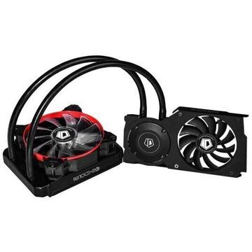 Cooler placa video cu lichid ID-Cooling Frostflow 120