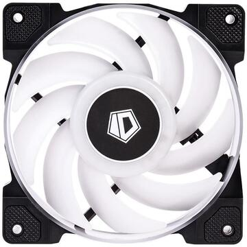 Ventilator ID-Cooling DF-12025 120mm iluminare aRGB