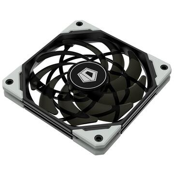 Ventilator ID-Cooling NO-12015-XT 120mm