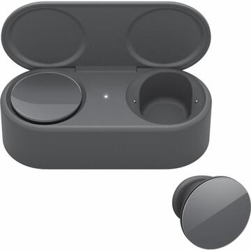 Microsoft Surface Earbuds Graphite