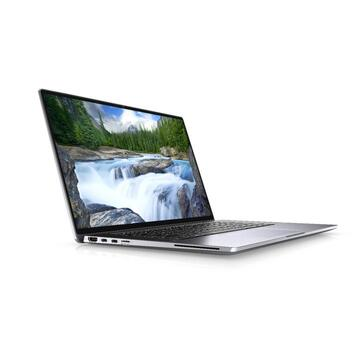 Notebook Dell LAT 9520 FHD i7-1185G7 16 512 XE W10P