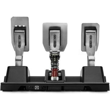 Pedale Thrustmaster T-LCM Pedale
