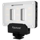 Aputure AL-M9 lampa foto-video cu 9 LED-uri CRI-95