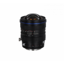 Obiectiv foto DSLR Obiectiv Manual Venus Optics Laowa 15mm f/4.5 Zero-D Shift pentru Sony E-Mount