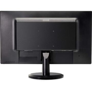 Monitor LED Hewlett-Packard HP V270