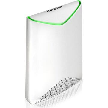 Netgear Insight Managed WAC564 Instant Mesh Wireless Access Point