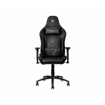 MSI MAG CH130 X Gaming Chair Black