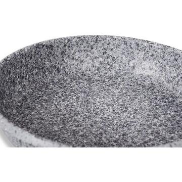 PROMIS Tefal Boost A36706 frying pan Round All-purpose pan