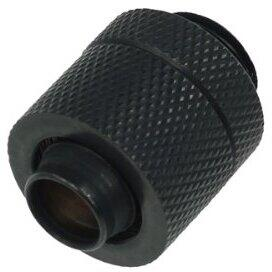 Alphacool Compression fitting G1/4
