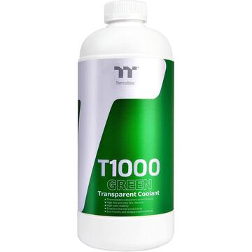 Thermaltake T1000 Coolant - Green, coolant(green)