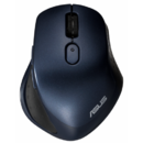 Mouse Asus MW203 Wireless + Bluetooth 2.4GHz 1000/1600/2400dpi Blue