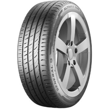 Anvelopa GENERAL TIRE 245/40R17 91Y ALTIMAX ONE S FR (E-7)