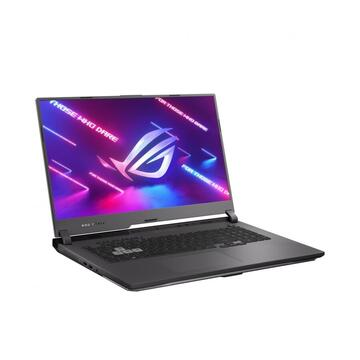 Notebook Asus AS 17 R9 5900HX 16 1 3060 FHD DOS