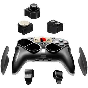 Thrustmaster Fighting Pack for eSwap Pro Controller