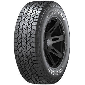 Anvelopa HANKOOK 255/55R19 111H DYNAPRO AT2 RF11 XL PJ IN MS (E-7)