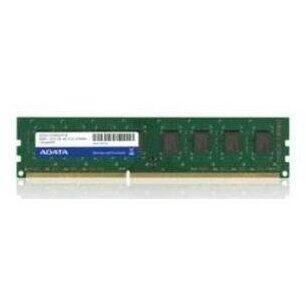 Memorie G.Skill DDR3 16GB 1600-999 Ares LowProfile AO Quad