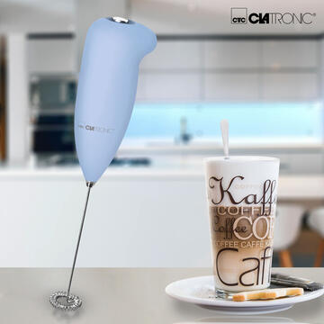 CLATRONIC MS 3089 milk frother