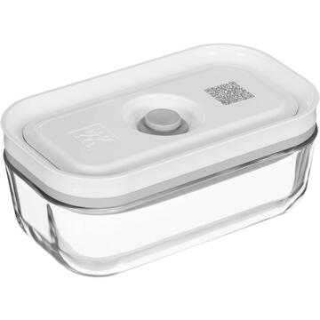 Set of 3 Glass Containers Zwilling Fresh & Save