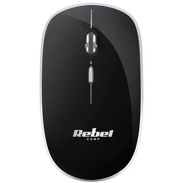 Mouse MOUSE WIRELESS  WM200 REBEL