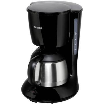 Cafetiera Philips HD 7474/20