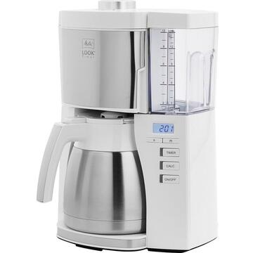 Cafetiera Melitta 1025-17 Look Therm Timer