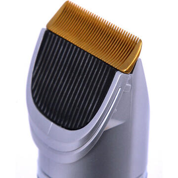 Perii, trimmere si clesti animale Adler Camry CR 2821 pet hair clipper