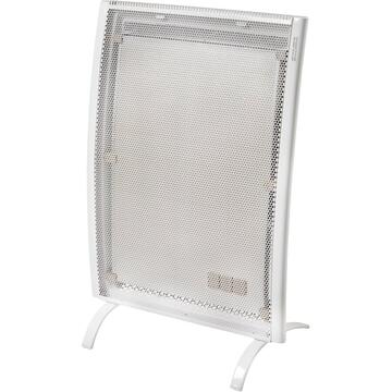 Domo Wall Heating Mica (DO7317M)