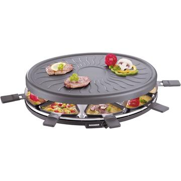 Severin RG 2681 Raclette-Partygrill