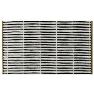 Toshiba Filter 4in1 CAF-H30(W) for CAFX50XPL